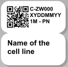 cell_lines_label_demo